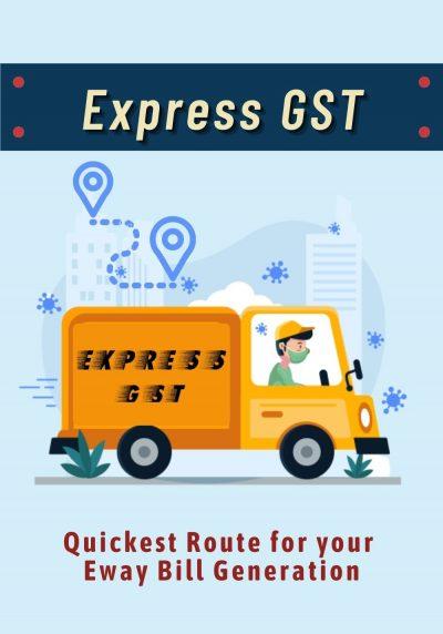 Express GST