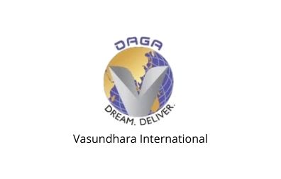 Vasundhara International