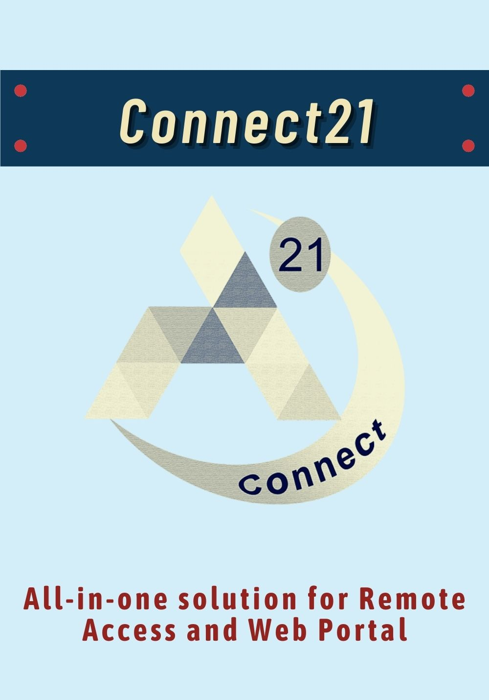 Connect21