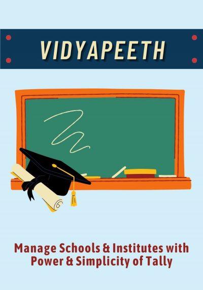 Vidhyapeeth